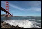 Golden Gate Bridge,